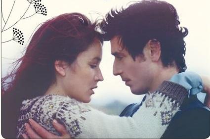 Marguerite et Julien