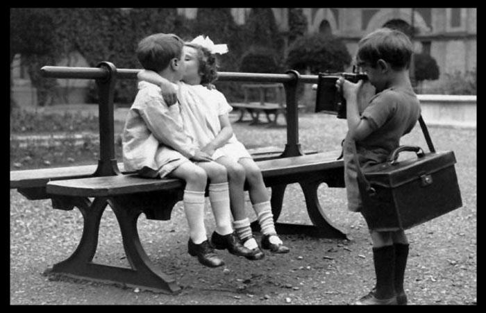 vintage-kiss-3