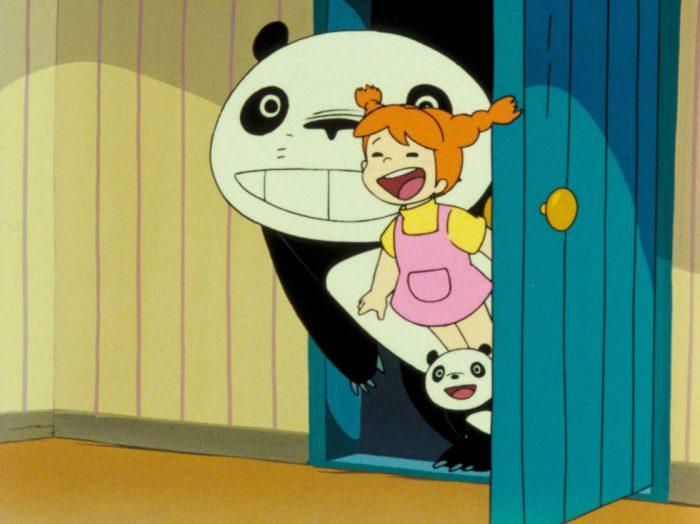 panda petit panda.jpg